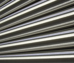 Sand & Buff ID & OD Aluminum, Stainless Steel, & Inkenol for the Pipe & Tubing Industry